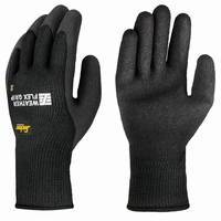 Snickers Weather Flex Grip Gloves 10-pack