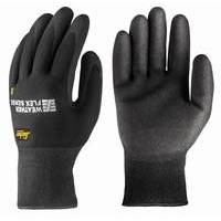 Snickers Weather Flex Sense Gloves 10-pack