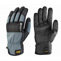 Snickers Precision Active Gloves