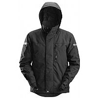 Snickers Allroundwork, Waterproof 37.5® Insulated Jkt