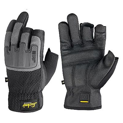 Snickers Power Open Gloves (SNI9586)